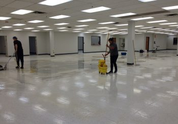 Strip and Wax Floors at a Large Warehouse in Irving TX 55 92c20728b886644fe15a7dd314b3fb33 350x245 100 crop Strip and Wax Floors at a Large Warehouse in Irving, TX