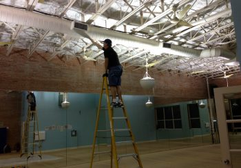 Sunstone Yoga Studio Chain Deep Cleaning Service in Uptown Dallas TX 30 3b2096db476d1c49cc6c743e83439f44 350x245 100 crop Yoga Studio Chain Deep Cleaning in Dallas Uptown, TX