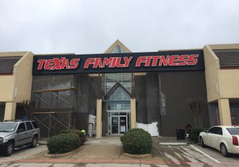 Texas Family Fitness in Plano TX Post Construction Cleaning Phase 1 009 83dd5e6385d2429d44ebe3776dca2c0d 350x245 100 crop Texas Family Fitness in Plano, TX Post Construction Cleaning Phase 1