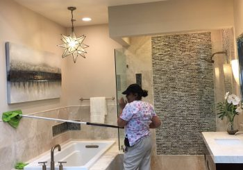 The Tile Shop Final Post Construction Cleaning Service in Dallas TX 007 4b19ba06d0d264e104f8825615ed9818 350x245 100 crop The Tile Shop Final Post Construction Cleaning Service in Dallas, TX