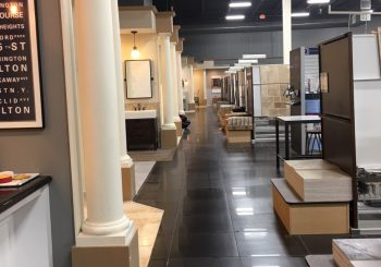 The Tile Shop Final Post Construction Cleaning Service in Dallas TX 018 803aa33c8bff1c4760a61ecdb9c99738 350x245 100 crop The Tile Shop Final Post Construction Cleaning Service in Dallas, TX