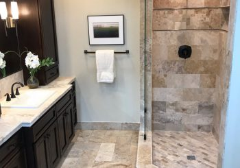 The Tile Shop Final Post Construction Cleaning Service in Dallas TX 030 8dd2d4f1f628178b26aa14dc3149393d 350x245 100 crop The Tile Shop Final Post Construction Cleaning Service in Dallas, TX