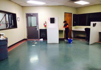 Tomato Producer Warehouse Move Out Deep Cleaning Service in Dallas. TX 12 ec379067cc308e8e40c214798106760d 350x245 100 crop Tomato Producer Warehouse Move Out Deep Cleaning Service in Dallas. TX