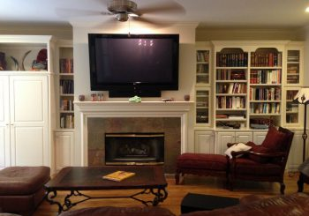 Town Home Deep Cleaning Service in Uptown Dallas TX 17 a131d4acf12c6a9ad1b70efeb8109919 350x245 100 crop Town Home Deep Cleaning Service in Uptown Dallas, TX