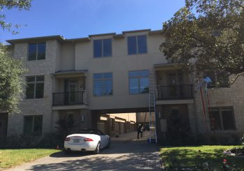 Town Homes Exterior Windows Cleaning Service in Highland Park TX 001 a70fa35b82a08e7260a4e58961d09d0f 350x245 100 crop Town Homes Exterior Windows Cleaning Service in Highland Park, TX