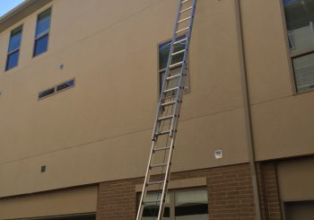 Town Homes Exterior Windows Cleaning Service in Highland Park TX 008 60c63ab9ed01401ab0e4beddefcd22c9 350x245 100 crop Town Homes Exterior Windows Cleaning Service in Highland Park, TX