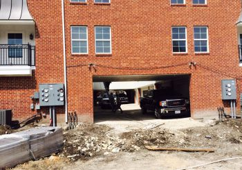 Town Homes Windows Post Construction Clean Up Service in Highland Park TX 09 bd5a6a78fa4d4c46fd84b8ea029f4a5b 350x245 100 crop Town Homes Windows & Post Construction Clean Up Service in Highland Park, TX