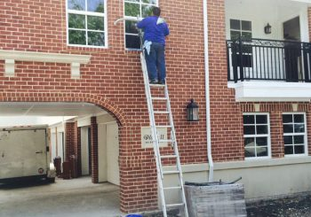 Town Homes Windows Post Construction Clean Up Service in Highland Park TX 10 d2df972f5b646862921a12e4a7b74e43 350x245 100 crop Town Homes Windows & Post Construction Clean Up Service in Highland Park, TX