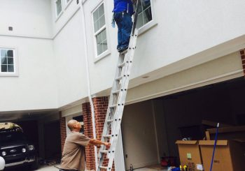 Town Homes Windows Post Construction Clean Up Service in Highland Park TX 12 a07d0b7f7453eece9c7b85c60bc232a7 350x245 100 crop Town Homes Windows & Post Construction Clean Up Service in Highland Park, TX