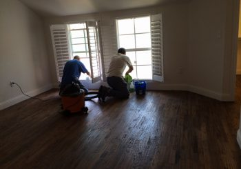 Townhomes Final Post Construction Cleaning Service in Highland Park TX 24 5385c372dea9c229df460c7ba3f23898 350x245 100 crop Townhomes Final Post Construction Cleaning Service in Highland Park, TX