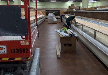 Trader Joes Austin TX Final Post Construction Cleaning 003 c9e5a5a4cbbbeda89e733ca30d0a2815 350x245 100 crop Trader Joes Austin, TX   Final Post Construction Cleaning