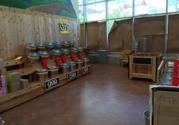 Trader Joes Post Construction Clean Up Phase 2 in Austin TX 007 2b9b604af3c42eb4f9466057def4c184 350x245 100 crop Trader Joes Post Construction Clean Up Phase 2 in Austin, TX