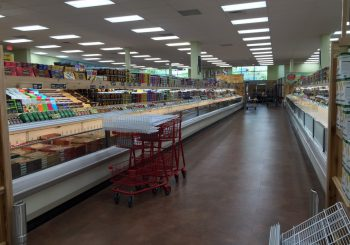 Trader Joes Post Construction Clean Up Phase 2 in Austin TX 019 990b3853b0e3000a4d8ad703567fc885 350x245 100 crop Trader Joes Post Construction Clean Up Phase 2 in Austin, TX