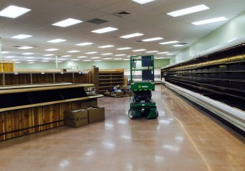 Traders Joes Grocery Store Chain Final Post Construction Cleaning in Dallas Texas 003 e7253bf3ba417b46cc3809faad43dd4d 350x245 100 crop Traders Joes Store Final Post Construction Cleaning in Dallas, TX