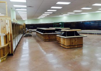 Traders Joes Grocery Store Chain Final Post Construction Cleaning in Dallas Texas 008 5ec739147a8d86692420bf53dd94ac6d 350x245 100 crop Traders Joes Store Final Post Construction Cleaning in Dallas, TX