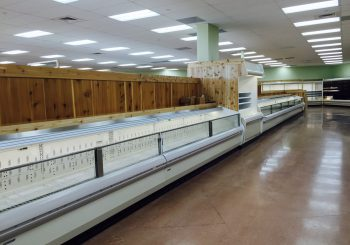 Traders Joes Grocery Store Chain Final Post Construction Cleaning in Dallas Texas 014 7bad1a6879ef3eff842e26485b07eb25 350x245 100 crop Traders Joes Store Final Post Construction Cleaning in Dallas, TX
