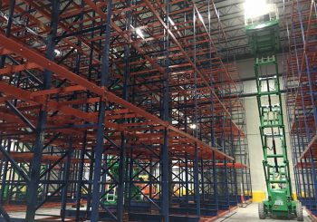 US Cold Storage Final Post construction Cleaning in Dallas TX 005 d8e490519503254223a1f991c606082c 350x245 100 crop Cooler Warehouse Final Post Construction Clean Up in Dallas, TX