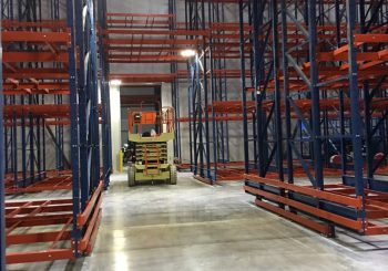 US Cold Storage Final Post construction Cleaning in Dallas TX 007 2964007a1cf17924846f909dfca391c6 350x245 100 crop Cooler Warehouse Final Post Construction Clean Up in Dallas, TX