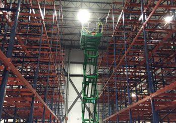 US Cold Storage Final Post construction Cleaning in Dallas TX 009 b34fcf916db78a7d50237d8aa52f88b7 350x245 100 crop Cooler Warehouse Final Post Construction Clean Up in Dallas, TX