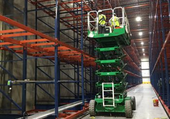 US Cold Storage Final Post construction Cleaning in Dallas TX 015 974c7c6d3a3e9162bbb4fb47070120bc 350x245 100 crop Cooler Warehouse Final Post Construction Clean Up in Dallas, TX