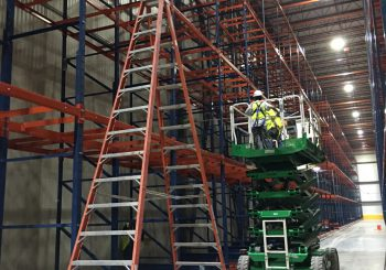 US Cold Storage Final Post construction Cleaning in Dallas TX 024 72c90bce94b8844a068421d0f2d726d1 350x245 100 crop Cooler Warehouse Final Post Construction Clean Up in Dallas, TX