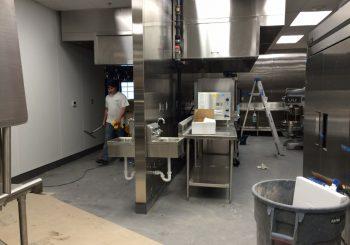 Uptown Kitchen Post Construction Rough Cleaning 26 8e933a420e2545bfd083bb4c830957cf 350x245 100 crop Uptown Kitchen Post Construction Rough Cleaning