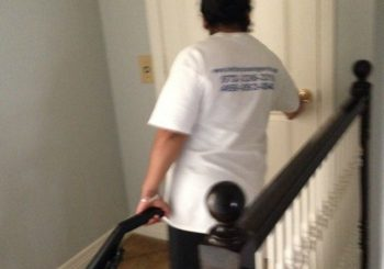 Uptown Town Home Residential Cleaning and Maid Services 12 c3352a2eec0cd76327dc522bf28e9970 350x245 100 crop Uptown Town Home   Residential Cleaning and Maid Services