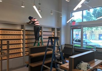 Verizon Store Post Construction Cleaning in Uptown Dallas TX 012 e744d09b1cb734ecdc69683ac404be79 350x245 100 crop Verizon Store Post Construction Cleaning in Uptown Dallas, TX