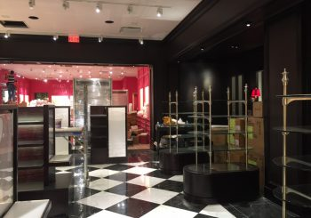 Victoria Secret Store Post Construction Cleaning Phase 2 at Galleria Mall Dallas TX 004 f10768324d8a5c47ea2bcd10d4b18e10 350x245 100 crop Victoria Secret Store Post Construction Cleaning Phase 2 at Galleria Mall Dallas, TX
