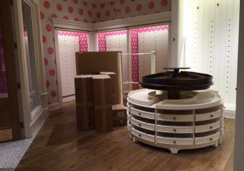 Victoria Secret Store Post Construction Cleaning Phase 2 at Galleria Mall Dallas TX 012 bed7924ed9e77595fa6e2ad489456dbc 350x245 100 crop Victoria Secret Store Post Construction Cleaning Phase 2 at Galleria Mall Dallas, TX