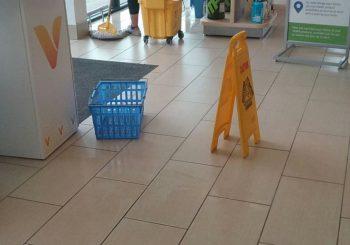 Vitamin Retail Store Final Post Construction Clean Up in Dallas TX 021jpg 80bba59038309ac6dcd8399a8ffe8793 350x245 100 crop Vitamin Retail Store Final Post Construction Clean Up in Dallas, TX