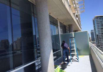 W Hotel Luxury Condo Post Construction Cleaning Service in Dallas TX 009jpg a02c96d0f3ecada090e150f85c4afe40 350x245 100 crop W Hotel Luxury Condo Post Construction Cleaning Service in Dallas, TX