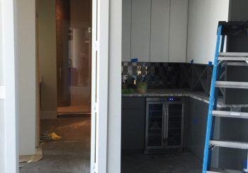 W Hotel Luxury Condo Post Construction Cleaning Service in Dallas TX 010jpg 8731bc79b9fcd1614335b75aa63bc406 350x245 100 crop W Hotel Luxury Condo Post Construction Cleaning Service in Dallas, TX