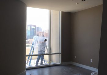 W Hotel Luxury Condo Post Construction Cleaning Service in Dallas TX 013jpg 5ae076e6314ba628c459ed13ad09f518 350x245 100 crop W Hotel Luxury Condo Post Construction Cleaning Service in Dallas, TX