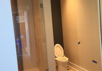 W Hotel Luxury Condo Post Construction Cleaning Service in Dallas TX 016jpg 9757178c1e189cc4aa2180a60b459623 350x245 100 crop W Hotel Luxury Condo Post Construction Cleaning Service in Dallas, TX