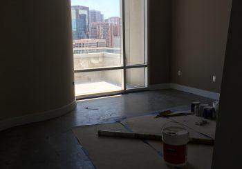 W Hotel Luxury Condo Post Construction Cleaning Service in Dallas TX 018jpg 813a84110a3db108a2f68150aaad2bc3 350x245 100 crop W Hotel Luxury Condo Post Construction Cleaning Service in Dallas, TX