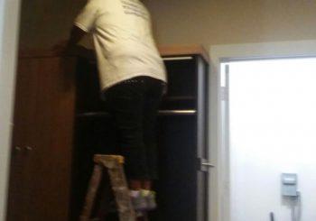 W Hotel Luxury Condo Post Construction Cleaning Service in Dallas TX 023jpg f98565045c005401018f174e53fb871b 350x245 100 crop W Hotel Luxury Condo Post Construction Cleaning Service in Dallas, TX