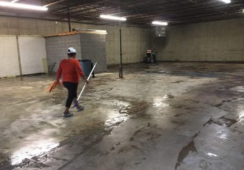 Warehouse Heavy Duty Deep Cleaning Service in Dallas TX 005 7270ac89855ada43cc5ad3064aa77371 350x245 100 crop Warehouse Heavy Duty/Deep Cleaning Service in Dallas, TX