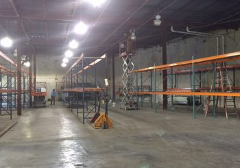 Warehouse Office Deep Cleaning Service in South Dallas TX 05 60b3c52af638f7e335ba8ade7ce9f2b9 350x245 100 crop Warehouse/Office Deep Cleaning Service in South Dallas, TX