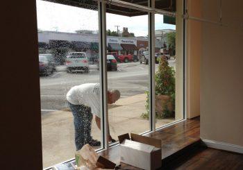 Warren Barron Bridal Store Post construction Clean Up in Dallas Texas 27 25c75edff3989c46c8afb427626bdee8 350x245 100 crop Post Construction Cleaning Service at a Retail Store in Dallas, TX