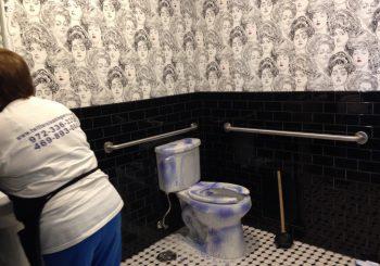 Warren Barron Bridal Store Post construction Clean Up in Dallas Texas 30 0a9193dd8bb8eba95f96583caec0a2b2 350x245 100 crop Post Construction Cleaning Service at a Retail Store in Dallas, TX