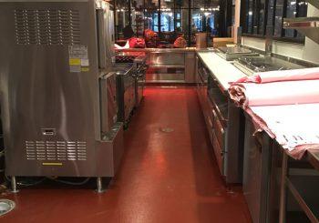 Water Grill Restaurant Dallas TX Final Post Construction Clean Up 011 ba6860ebb16bd3abb15035058deaa8f1 350x245 100 crop Water Grill Restaurant, Dallas, TX Final Post Construction Clean Up