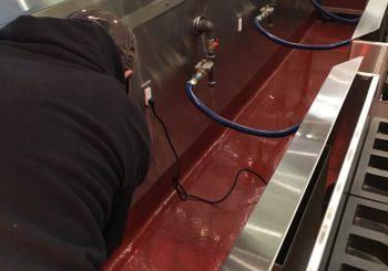 Water Grill Restaurant Dallas TX Final Post Construction Clean Up 012 6c692452c43e8a3cbf8598ad783d7b36 350x245 100 crop Water Grill Restaurant, Dallas, TX Final Post Construction Clean Up