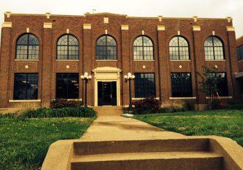 Water Utility Filtering Center Post Construction Cleaning Service in Dallas TX 02 e331cb601d685cc040974c32367e6002 350x245 100 crop Water Utility Filtering Center Post Construction Cleaning Service in Dallas, TX
