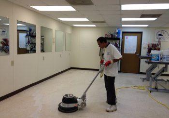 Waxing Floors in a Grooming School at Arlington TX 01 11db0c3b452e04bea788f3866274ea0f 350x245 100 crop Waxing Floors in a Grooming School at Arlington, TX