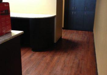 Waxing and Polishing Floors in Irving Texas 06 7c0ec58192b71edf1b65d815d9d14944 350x245 100 crop Waxing Floors in Irving, TX
