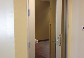 Waxing and Polishing Floors in Irving Texas 15 b1334d087ee73395c2e6a940b2170665 350x245 100 crop Waxing Floors in Irving, TX