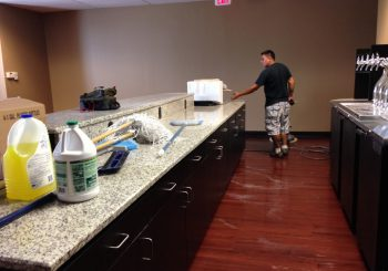 Waxing and Polishing Floors in Irving Texas 17 d57cfeaa432784fdb10c51f7fecc3a7e 350x245 100 crop Waxing Floors in Irving, TX