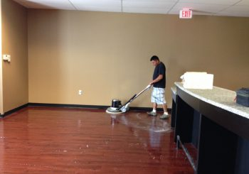 Waxing and Polishing Floors in Irving Texas 19 fe2d8afa9f23ac11dcb0135205ac7986 350x245 100 crop Waxing Floors in Irving, TX