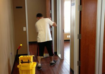 Waxing and Polishing Floors in Irving Texas 24 44d53d73b37b5eef013d8ae331b16341 350x245 100 crop Waxing Floors in Irving, TX